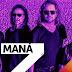 Maná será homenajeado en Premios Billboard 2018.