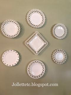 Milk glass details https://jollettetc.blogspot.com