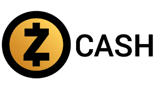 Best BitCoin Alternative Coins 2018 - ZCash ZEC