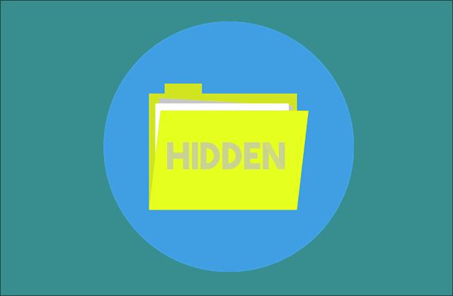 cara-mengembalikan-data-yang-hilang-korup-pada-flashdisk