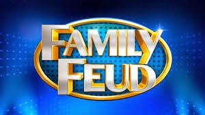 Family Feud Unblocked Games