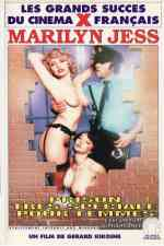 Prison tres speciale pour femmes 1982
