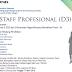 Lowongan Kerja Terbaru Tingkat D3 S1 S2 PERUM PERUMNAS Seluruh Indonesia