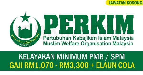 Pertubuhan Kebajikan Islam Malaysia