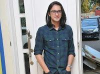 Omar Daniel Pemeran Kaisan disinetron Malaikat Cinta SCTV