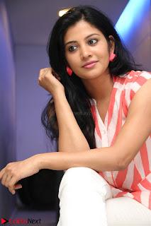 Sshivada Cute Malayalam actress in white trousers .xyz 020.jpg