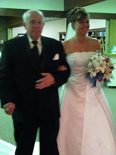 Bob Pekarski & Meg Walck