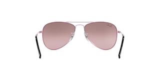 rayban, aviator, gafas, alejandra, gafas junior, complementos, gafas de sol,