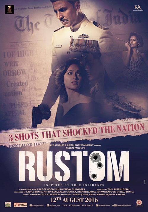 Rustom 2016 Full Movie Free Download thumbnail