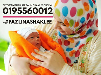 http://www.fazlina.com/2013/11/set-pantang-shaklee.html