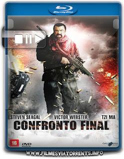 Confronto Final Torrent - BluRay Rip 1080p Dual Áudio 5.1