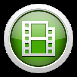 bandicut 影片切割軟體中文版