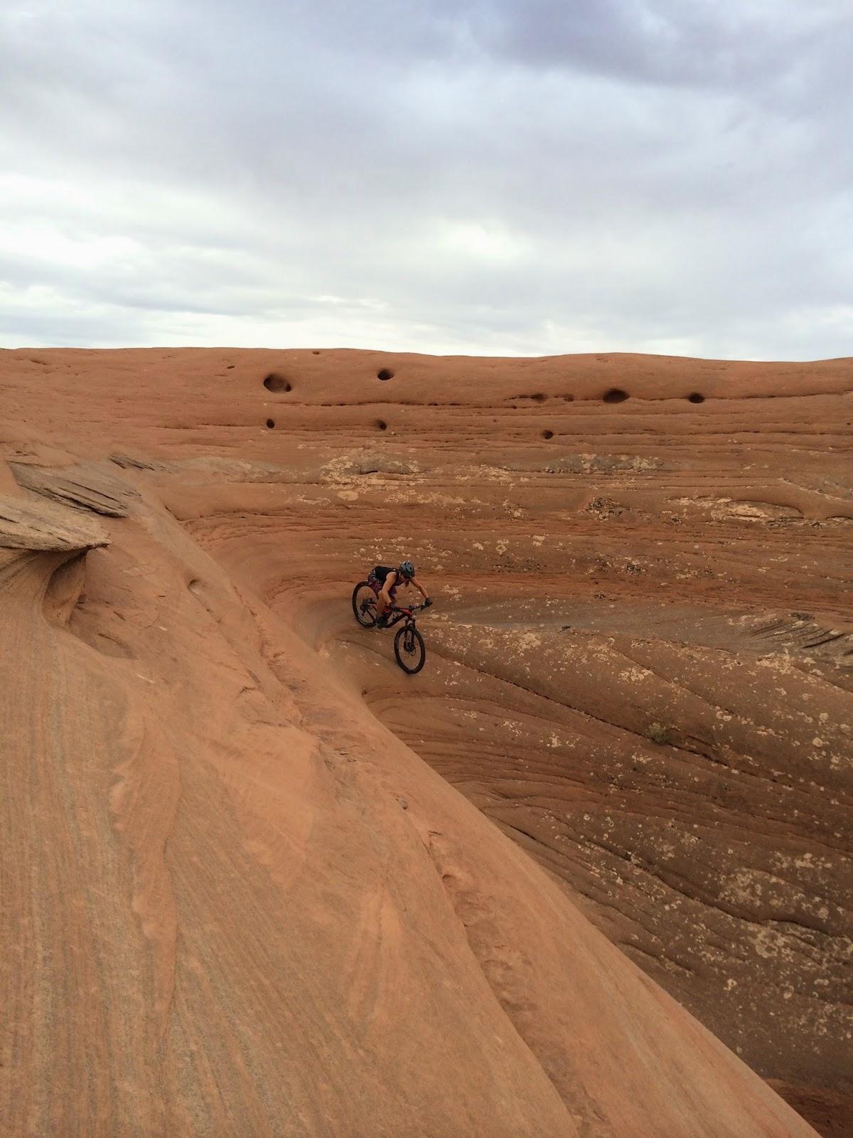 Josie S Bike Life Women On Bikes Series Sylvi Fae