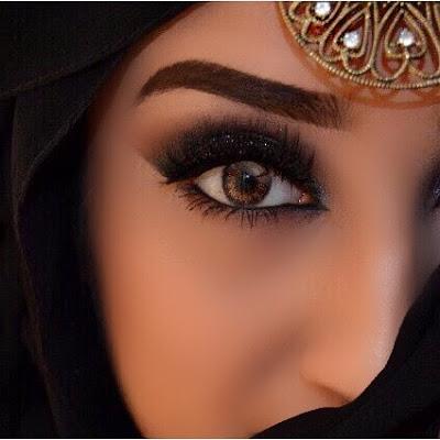जो आँसू दिल में hd image shayari