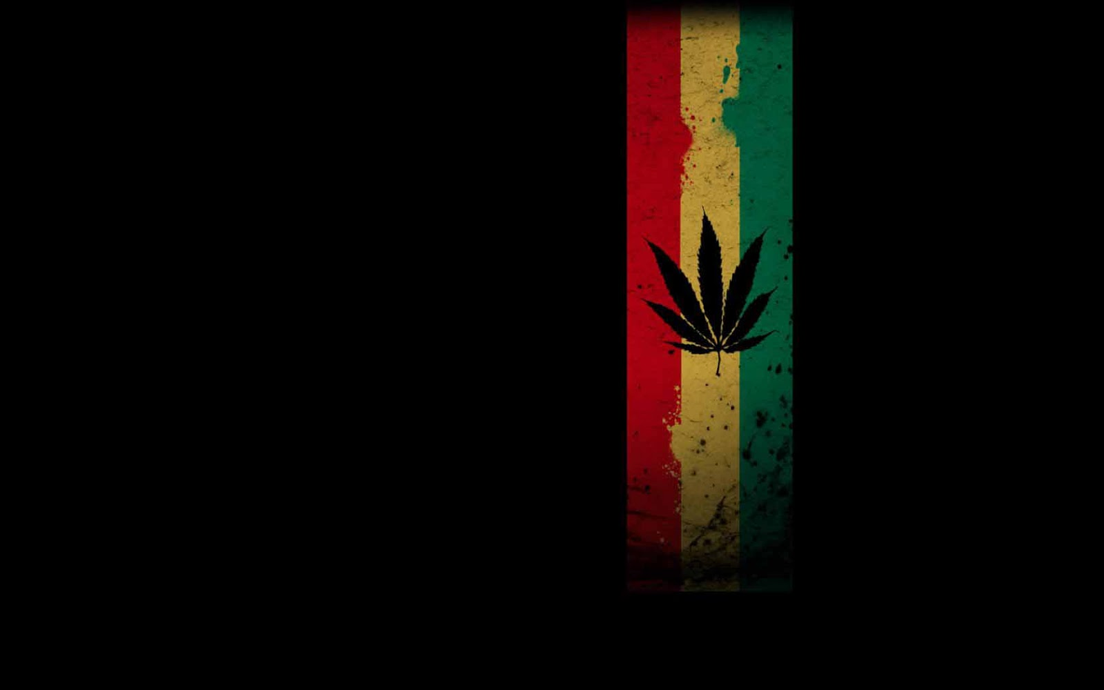rasta colors backgrounds hd - photo #1