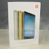 Spesifikasi dan Harga Xiaomi Mi Pad 3