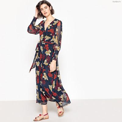 Vestidos Largos de Verano