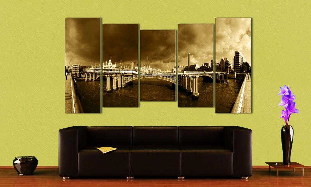 Relas come appendere i quadri su una parete consigli for Consigli d arredo