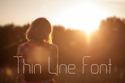thin_line_free_font_by_saltaalavista_blog