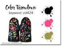 http://colorthrowdown.blogspot.com/2017/01/color-throwdown-424.html