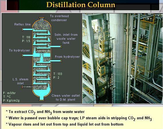 diagram of vapor pressure engineers guide how to design and construct a  engineers guide how to design and construct a