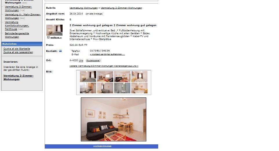 wohnungsbetrug.blogspot.com: rralphwendt@hotmail.com alias ...