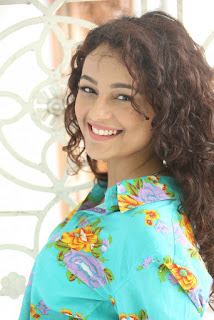 Seerat Kapoor photos hd