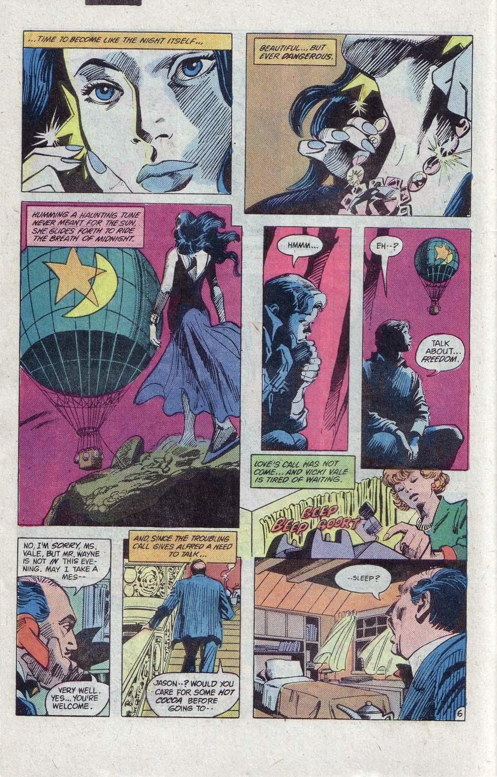 Detective Comics (1937) 530 Page 8