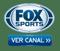 Fox Sport trasmision en vivo y directo es un canal deportivo destinado al publico latinoamericano.