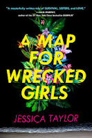 https://www.goodreads.com/book/show/29359948-a-map-for-wrecked-girls?ac=1&from_search=true