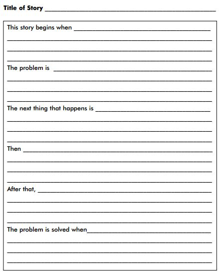 Writing an Outstanding Compare and Contrast Essay: Examples, Topics, Outline