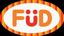 FUD Kansas City