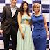 PRECIOSA, a luxury brand of Cubic Zirconia stones showcased their collection along with Bollywood Actress Divya Khosla Kumar at JW Marriott, Mumbai