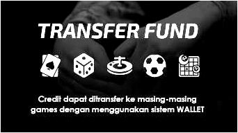 Transfer Dana
