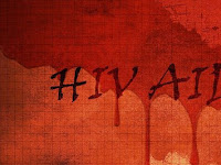 Penyakit HIV/AIDS? Ketahuilah Artinya Sejak Dini