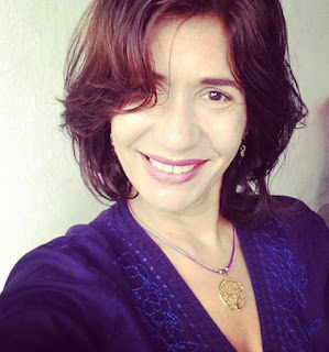 @Olgapalis
