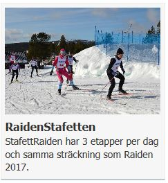 http://www.visitdalarna.se/sv/visitidre/tema/raiden/loppen/information/halv-raiden-skate/