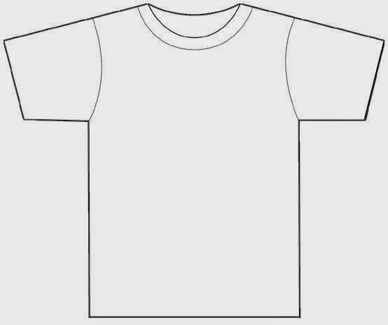 Sala de aula arte ind gena - Pinturas para pintar camisetas ...