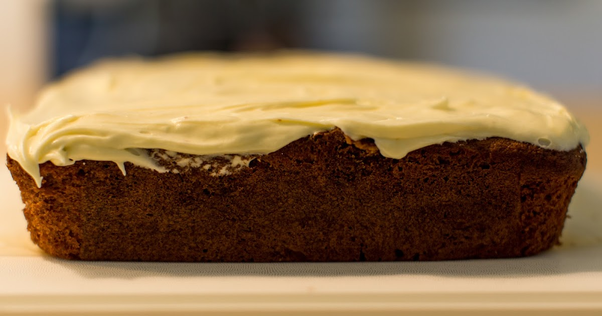 Tin Can Cake Recipe No Self Raising Flour