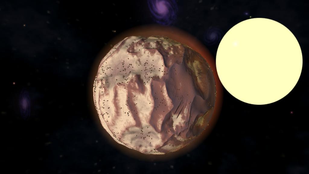 Carroñeros (Spore Galaxies: The Fallen) Spore_24-12-2015_18-01-54_zpsiaffpzrd