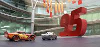 Cars 3 Movie Image 3