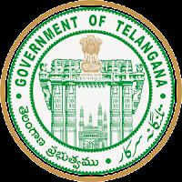 Telangana Inter 2nd Year Hall Tickets 2018, TS Sr Inter Admit Card