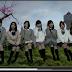 PV So long! AKB48