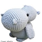 https://www.crazypatterns.net/en/items/8903/freebook-nilpferd-amigurumi-hippo-anleitung-gratis