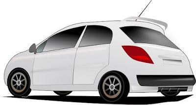 peluang rental mobil