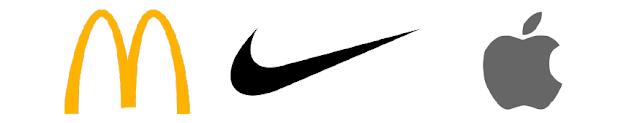 logo,logotipo,imagotipo,isotipo,isologo,diferencia