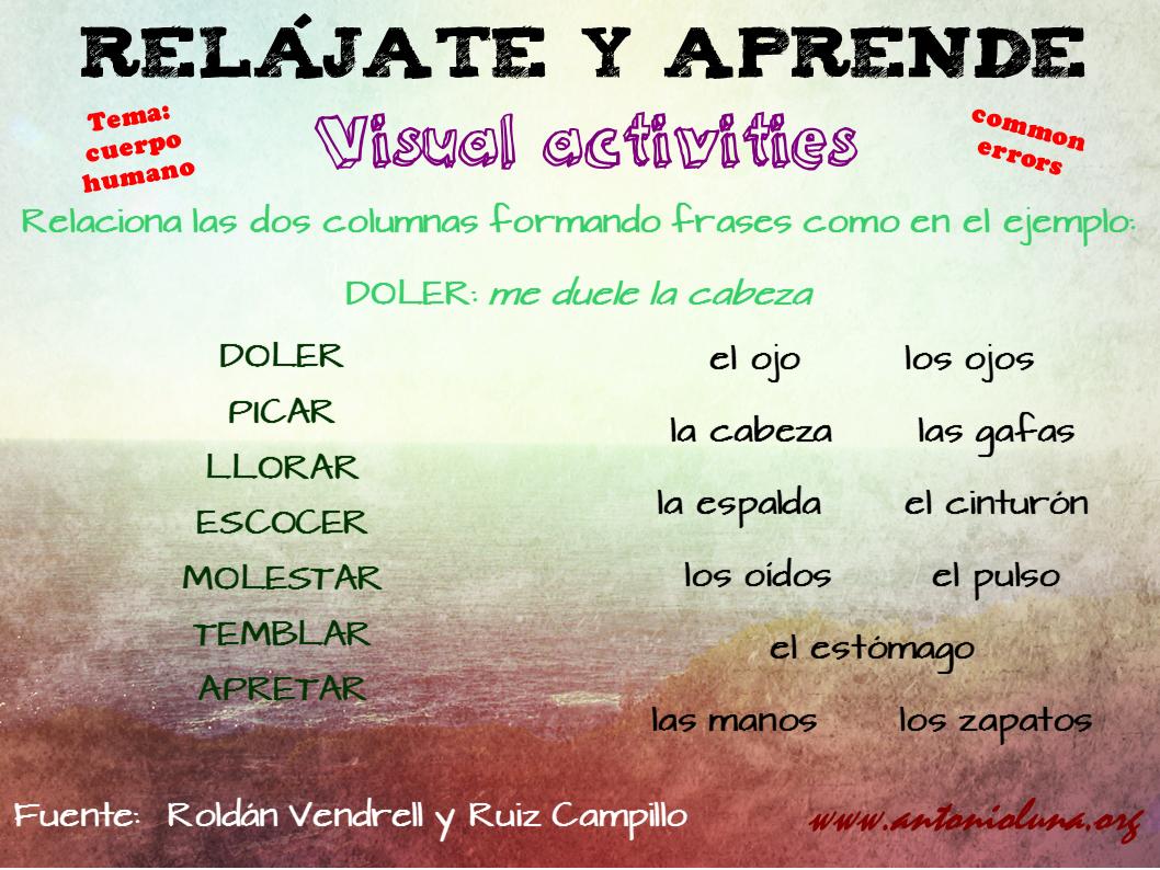 Written assignment vertalen