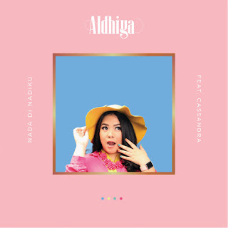 Aldhiya - Nada Di Nadiku (feat. Cassandra) on iTunes