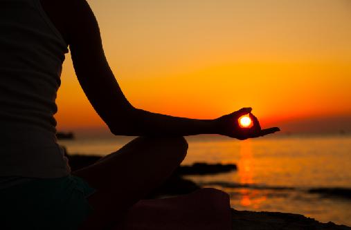 Yoga em Fort Lauderdale