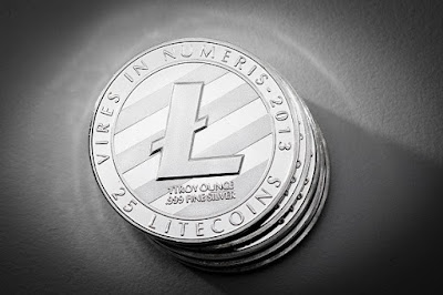 Litecoin Price is on the Move